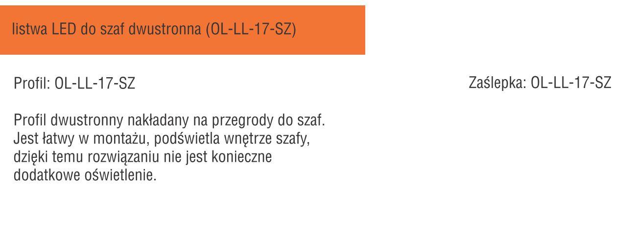 dwustronna_details