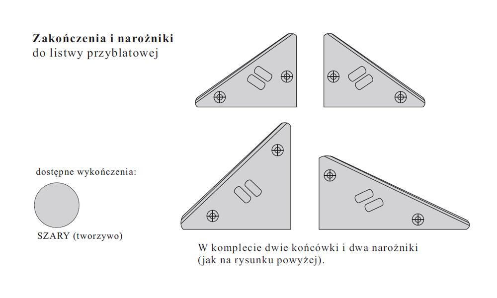 Listwy-przyblatowe-2-a